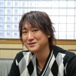 松野COO