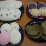 徳山餅店サブ