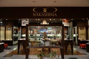 nakashimamain