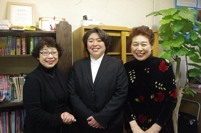 福山 市議会 議員 選挙 2020 候補 者